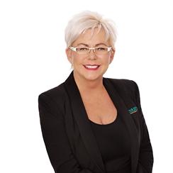 Judy Ioannou